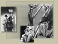Jimmy Stewart Wallpaper