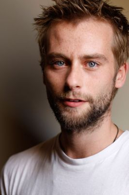 joe anderson  born 26 march