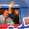 U.S. Democratic Party photo titled John Edwards