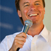 John Edwards - us-democratic-party icon