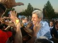 John Kerry - us-democratic-party photo