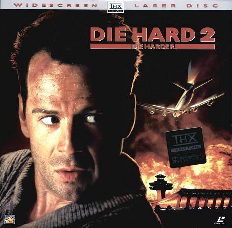 John McClane - Die Hard Photo (1046723) - Fanpop Bruce Willis