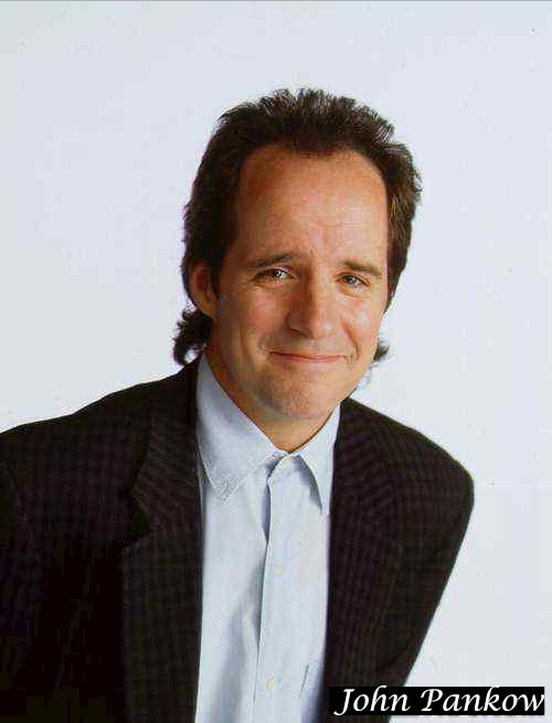 John Pankow - Mad About You Photo (826370) - Fanpop