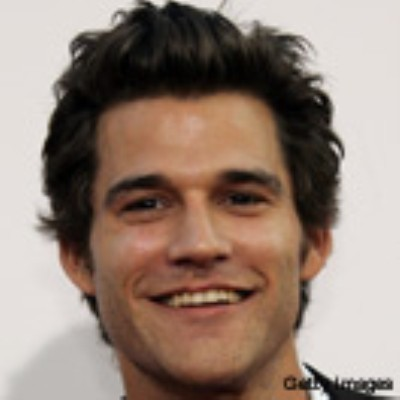 johnny whitworth fansite