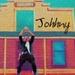 Johnny =]