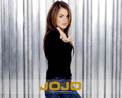 ������� ���� Jojo-jojo-levesque-827414_500_400.jpg