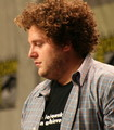 Jonah Hill - jonah-hill photo