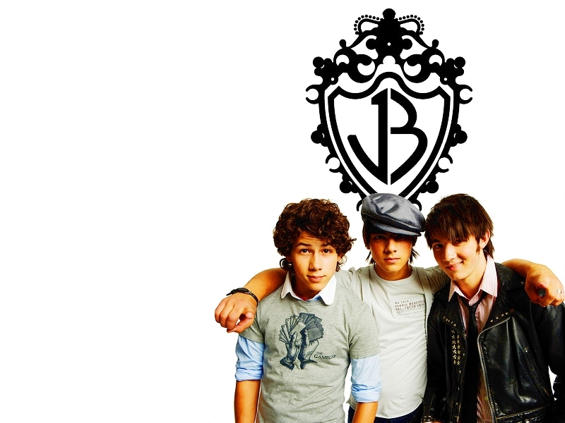 http://images1.fanpop.com/images/image_uploads/Jonas-Brothers-the-jonas-brothers-1174107_800_600.jpg
