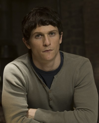The Black Donnellys wallpaper called Jonathan Tucker/Tommy