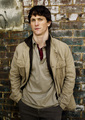 Jonathan Tucker/Tommy - the-black-donnellys photo