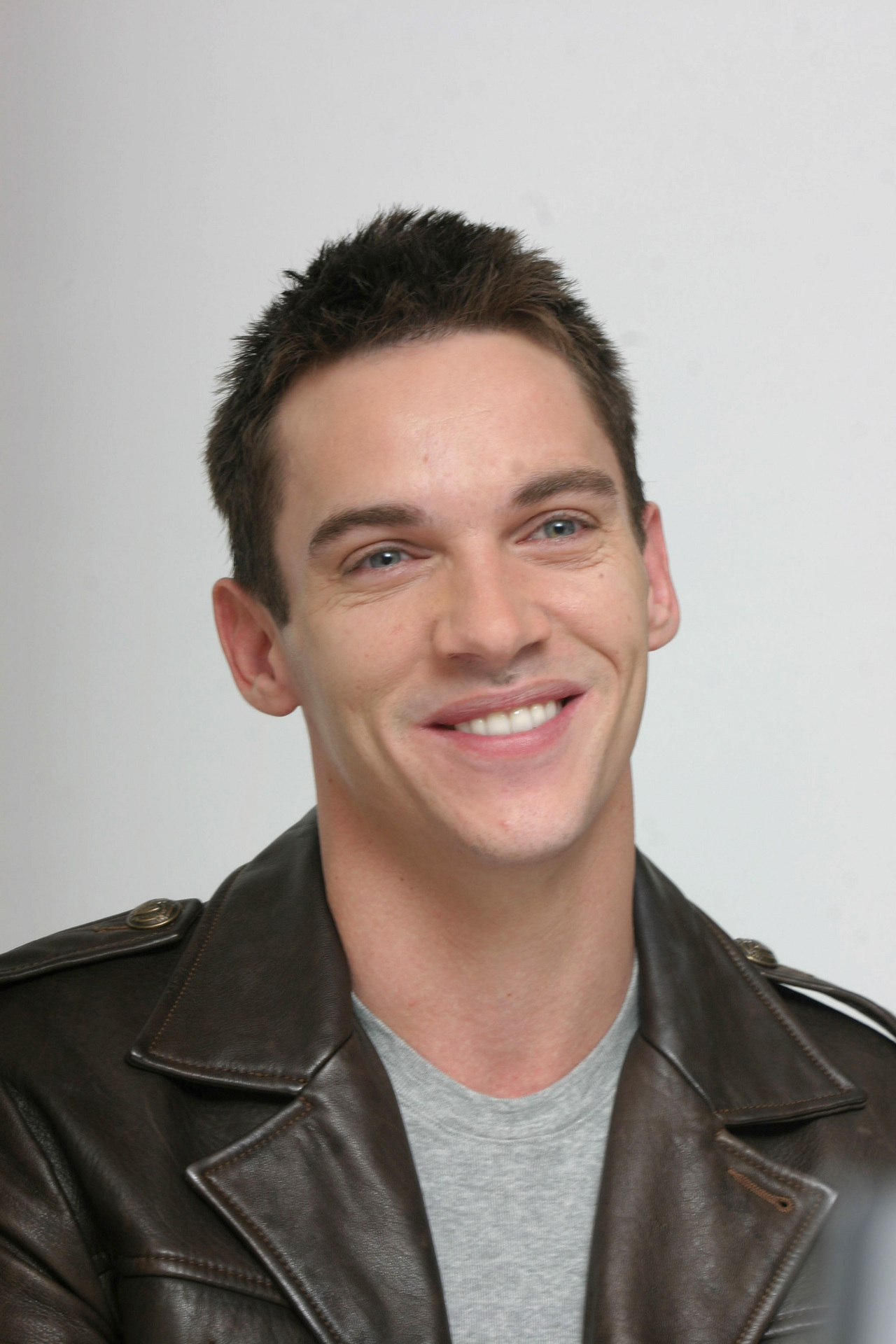 jonathan rhys meyers Now jonathan rhys meyers has taken on a new role, that of client for icm partners, as the irish-born actor has signed with the talent and literary agency for representation related.