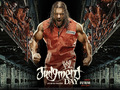 Judgement Day 2008 - professional-wrestling wallpaper
