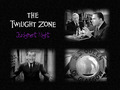 Judgement Night - the-twilight-zone wallpaper