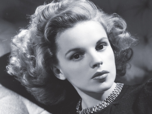 Judy Garland images Judy Garland HD wallpaper and ...