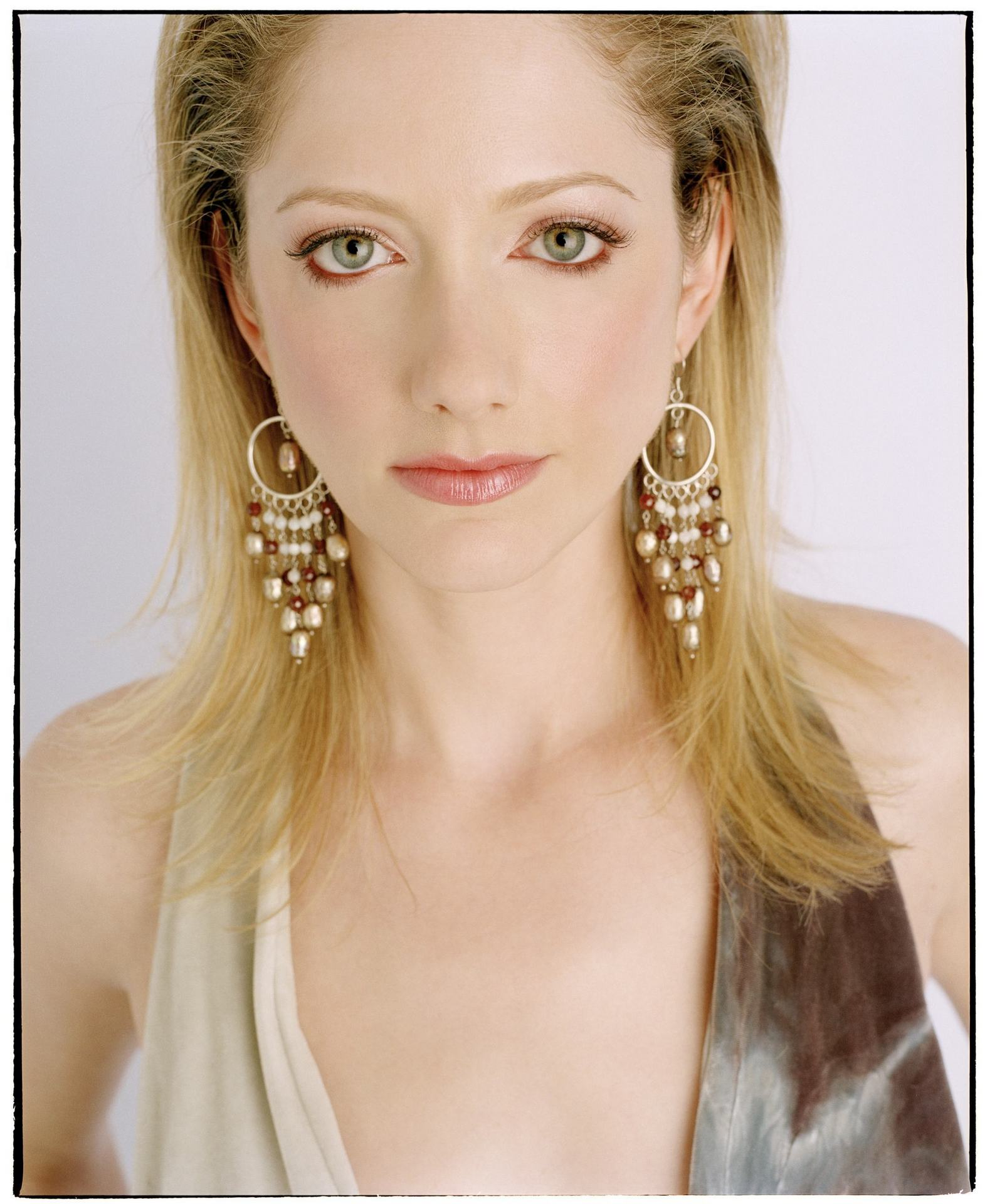 Judy Greer Net Worth
