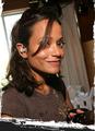 Judy - nurse-carla-espinosa photo