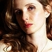 Julie Delpy Icons