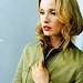 Julie Deply Icons - julie-delpy icon
