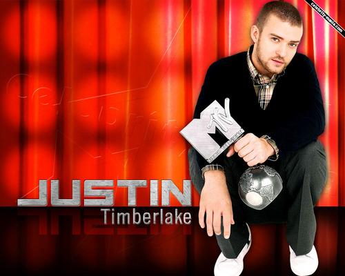 Justin;)