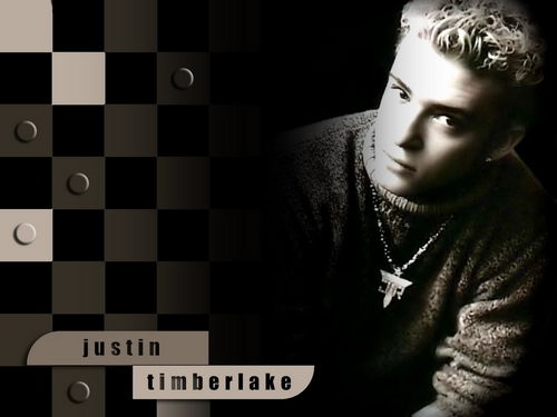 justin timberlake wallpaper entitled Justin