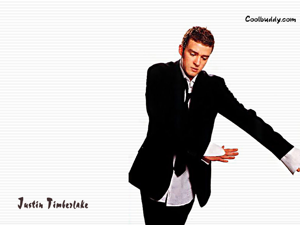 Justin Justin Timberlake Wallpaper 980976 Fanpop
