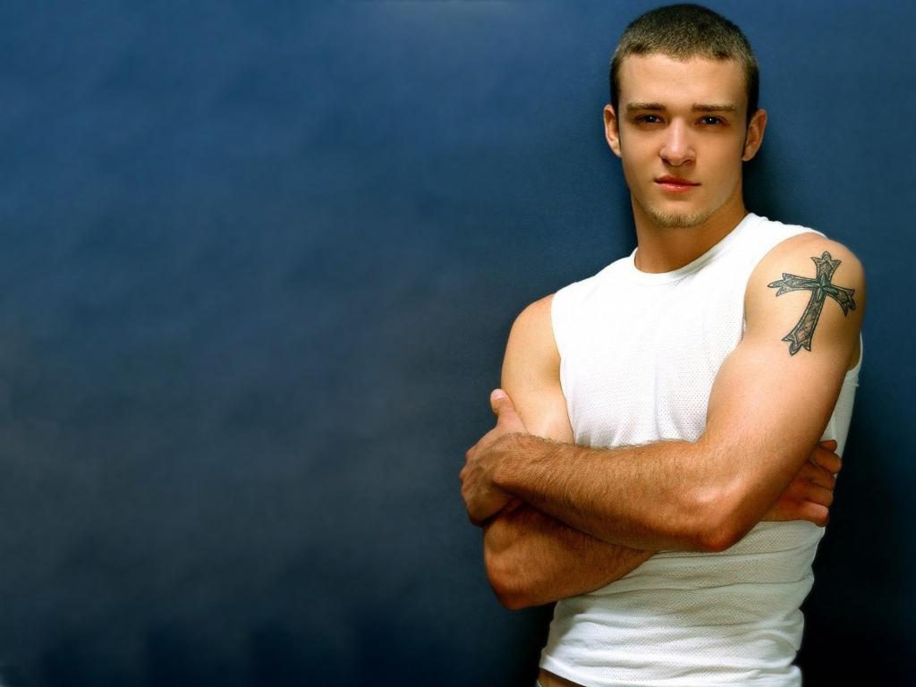 Justin Timberlake JustinJustin Timberlake