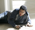 Kal Penn in '24'