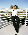 Kal Penn Photoshoot for iStyle Magazine