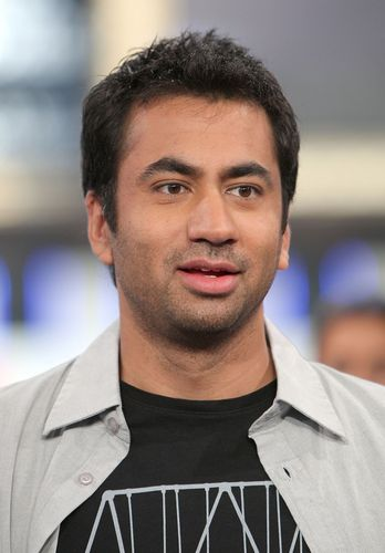 Kal Penn wallpaper entitled Kal Penn