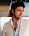 Karl Urban - karl-urban photo