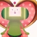 Katamari - playstation icon