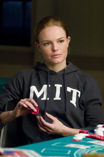 Kate Bosworth in 21