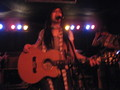 Kate Voegele Live
