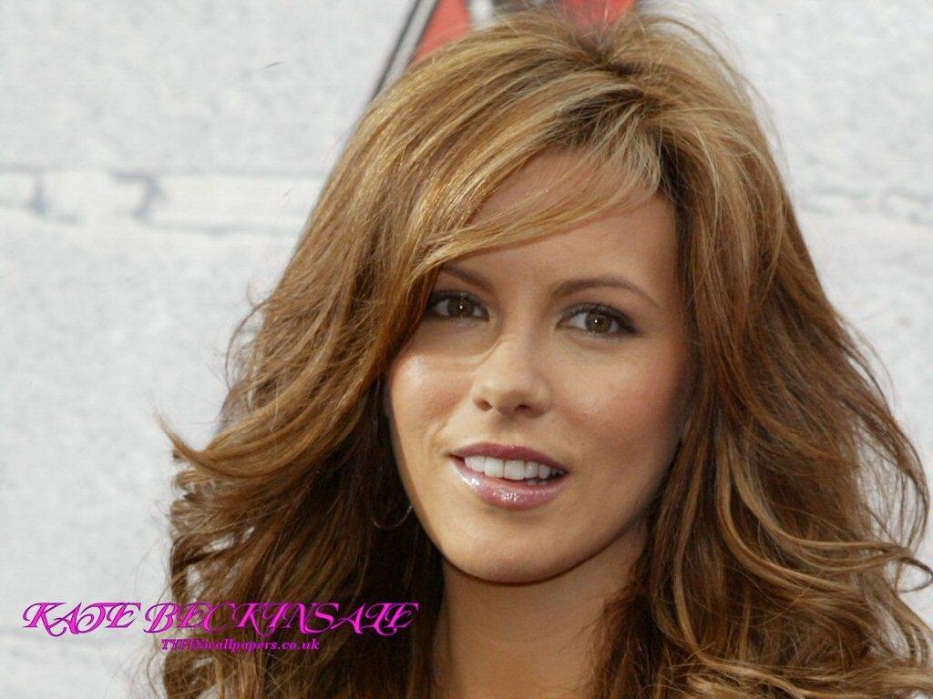 Kate - Kate Beckinsale Wallpaper (1233284) - Fanpop Kate Beckinsale