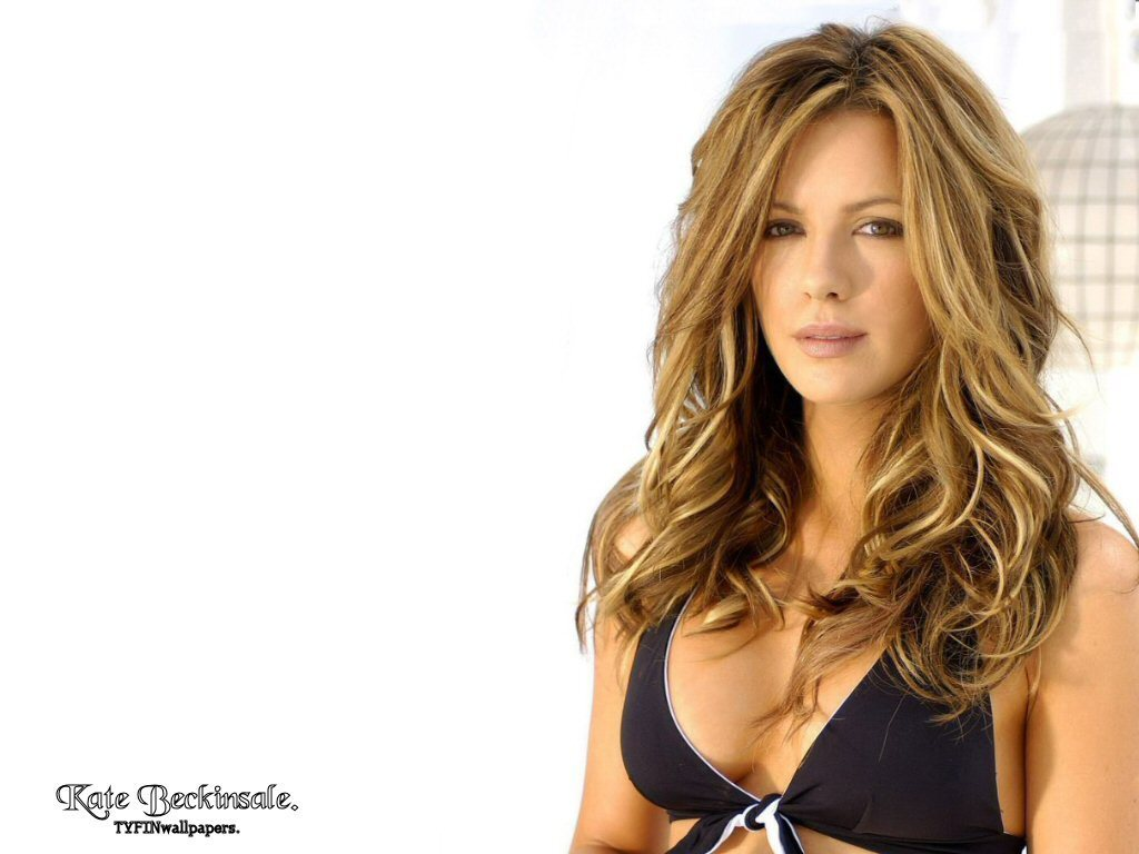Kate Beckinsale images Kate HD wallpaper and background photos ... Kate Beckinsale