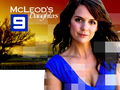 Kate  - mcleods-daughters wallpaper