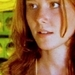 Kaylee Firefly Icon