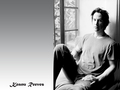 Keanu Reeves - actors wallpaper