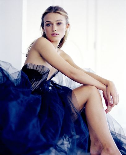 Keira Knightley wallpaper possibly with a cocktail dress titled Keira