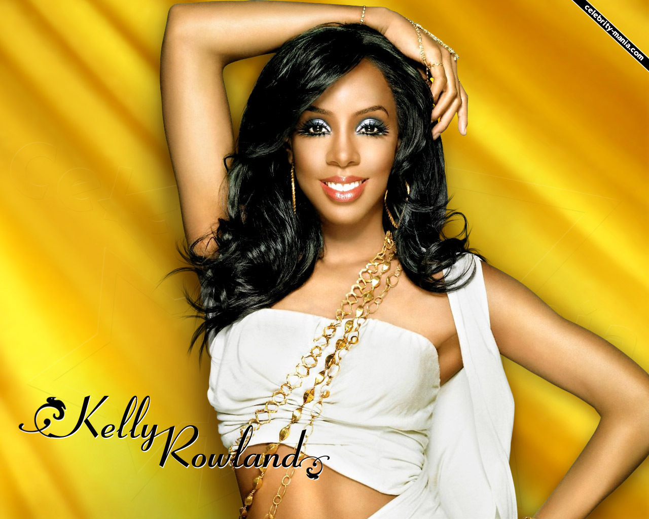 kelly rowland imagens kelly hd wallpaper and background fotografias