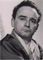 Carry On Movies wallpaper entitled Kenneth Connor