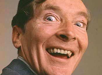 Carry On Movies wallpaper called Kenneth Williams