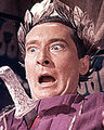 Kenneth Williams - carry-on-movies photo
