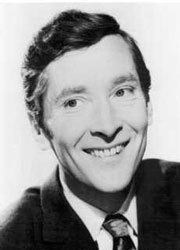 Carry On Movies wallpaper entitled Kenneth Williams