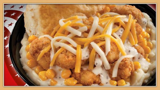 Kentucky-Fried-Chicken-kfc-860205_562_319.jpg
