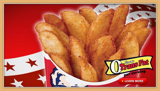 Kentucky fried chicken kfc photo 860223 fanpop - Kentucky french chicken ...