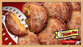 Kentucky Fried Chicken - kfc photo