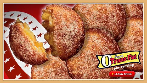 Background Of Kentucky Fried Chicken Reportspdf762 Web