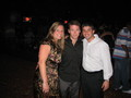 Kevin Connolly with Fans May07 - kevin-connolly photo