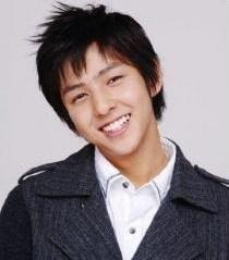Kim Kbum